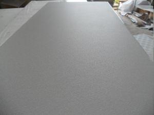 South Africa Vinyclad Gypsum Aluminium Foil Backed Ceiling Tiles Size 1195X595mm/1200X600mm pictures & photos