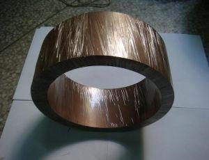 6j13 shunt manganin plate CuMn12Ni pictures & photos