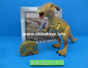 R/C Dinosaur Remote Control Toys RC for Boy (1432260) pictures & photos