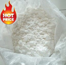 Test Propionate Body Build Steroid Powder pictures & photos