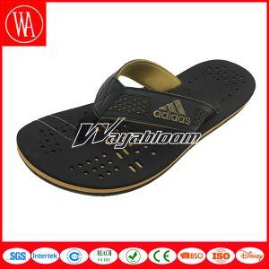 Summer Comfort Outdoor Men Flip Flops