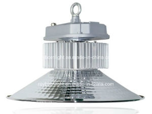 Industrial 160W LED High Bay Light to Replace HID Lamp pictures & photos