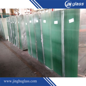 1.8mm - 19mm Clear Float Building Glass pictures & photos