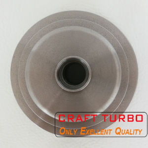 Bearing Housing for Td05 Water Cooled Turbochargers pictures & photos