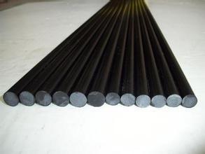 Carbon Fiber Rod pictures & photos