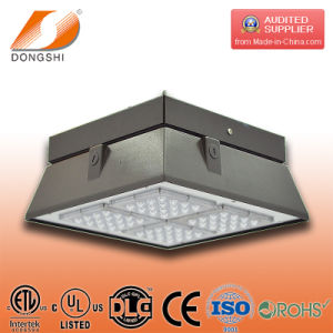 50W 90W LED Explosion Proof Gas Station Warehouse Canopy Light pictures & photos