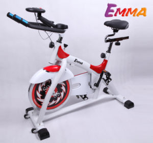 Spinnning Bike (AM-S2000)