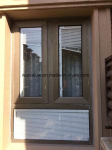 High Quality Aluminium Casement Window pictures & photos