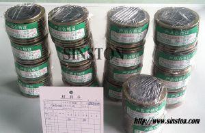Supply Asme B16.20 Spiral Wound Gasket