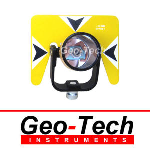 Prism Reflector for Surveying Gp1800y pictures & photos