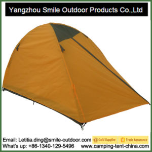 Concert Outdoor Camping Photo OEM Mini SPA Tent pictures & photos