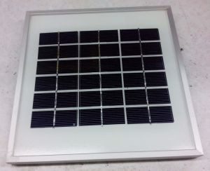 Solar Module (J-SM003) pictures & photos
