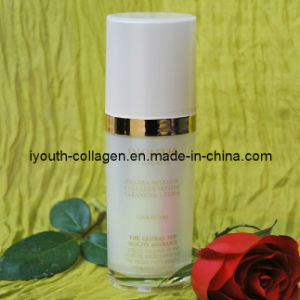 GMP, Top Cosmetics, 100% Natural Iyouth Taiwan Golden Milkfish Collagen Cleansing Lotion pictures & photos