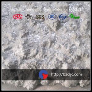 Powder PCE Dry Mix Mortar Concrete Admixture Polycarboxylate Superplasticizer pictures & photos