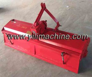 Rotary Tiller with Working Width 3m pictures & photos