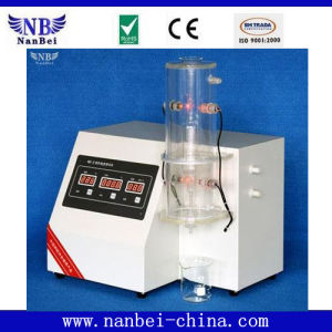 ND-1, ND-2 Bloom Viscosity Tester pictures & photos
