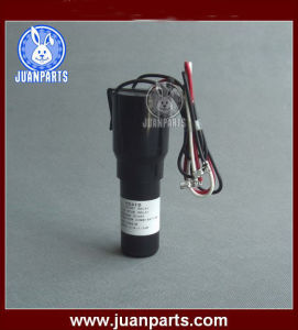 Hard Start Kit Capacitor Hs410 Hs810 Spp5 Spp6 Rco410 Rco810 Refrigeration Parts pictures & photos