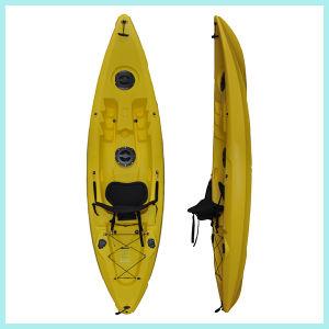 One Seat Fishing Kayak (UB-01)