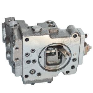 K3V112 Hydraulic Pump 293G-Ytok Regulator