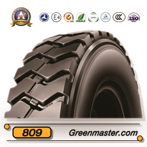 All Steel Radial Light Truck Tyre 750r16lt pictures & photos