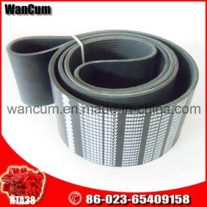 Cummins Generator Fan Belt 3003341 Parts Belt pictures & photos