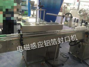 Induction Aluminum Foil Sealing Machine Fk-2000 pictures & photos