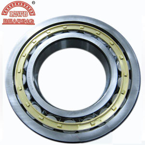 Professional Manufacturing Cylinder Roller Bearing (NU323M) pictures & photos