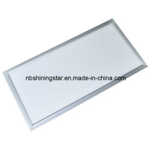 LED Panel Light and Panel Light with RGB and Dimmable Panel Light (XS-PL6030-25W-S)
