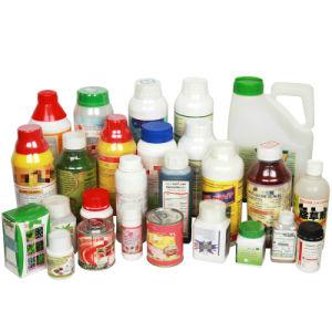 Imidacloprid (95%Tc, 90%Tc, 70%Ws, 25%Wp, 10%Wp, 20%Ec, 10%Ec, 20%SL,) pictures & photos