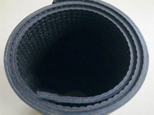 APP Modified Bitumen Waterproof Membrane pictures & photos