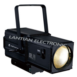 450W Long Thorw Spotlight for Theater pictures & photos