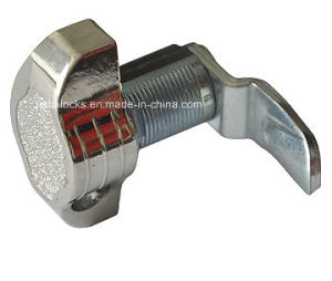 High Quality and Hot-Sell Screw Lock (JT3490)