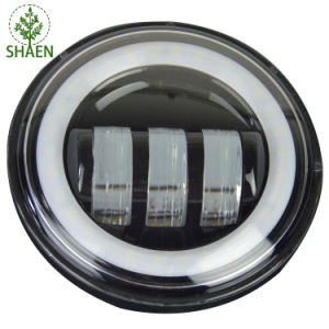LED Motorcycle Light for Harley &Jeep Excellent Quality pictures & photos