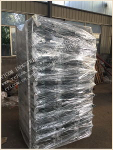 Props Formwork Adjustable Shoring Prop Forkhead pictures & photos
