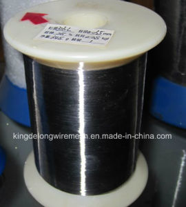 OEM 304 316 Stainless Steel Wire pictures & photos