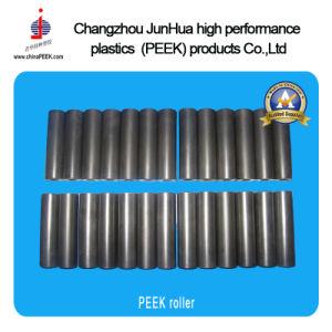 Peek Roller (Jiangsu jun walt plastic) pictures & photos