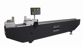 Length Comparator (JD38II) pictures & photos