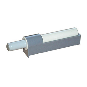 H-Frame Silicon Buffer for Furniture Door