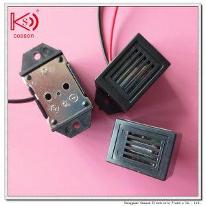 400Hz 1.2V 1.5V 3V 6V Mechanical Buzzer pictures & photos