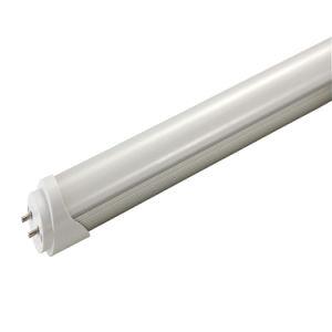 2500 Lumen LED T8 Tube Light