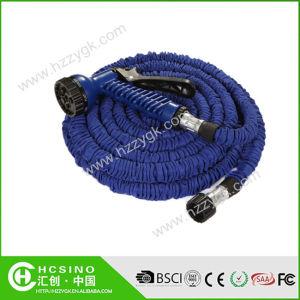 3 Times Expanding Garden Hose/ Car Wash Hose / Irrigation Hose