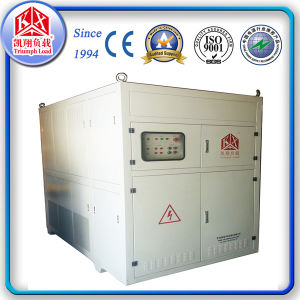 1MW High Quality Load Bank pictures & photos