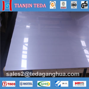 Ss 430 Stainless Steel Sheet pictures & photos