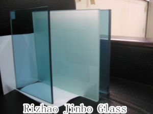 Building Glass, Tempered Glass, Tought Glass, Window Glass, Safety Glass (JINBO) pictures & photos