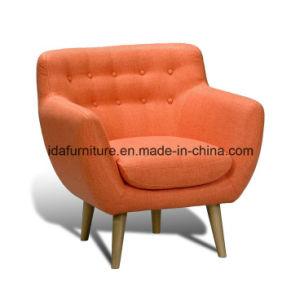 Modern Retro Arm Chair pictures & photos