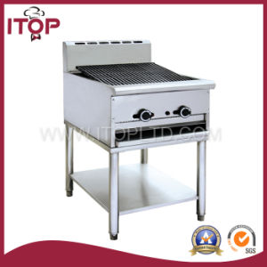 New Model Electric Barbecue Grill (GR60/GR90) pictures & photos