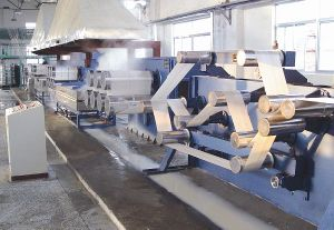 Best Price and Quality PSF Production Line pictures & photos