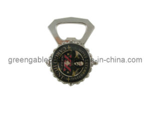 Special Bottle Opener (P-04) pictures & photos