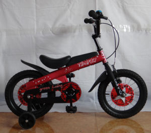 New Product Special Children Bike Bicycle (FP-KDB108) pictures & photos