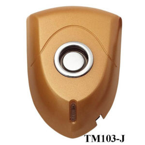 TM Card Intelligent Cabinet Lock with CE (TM-103J) pictures & photos